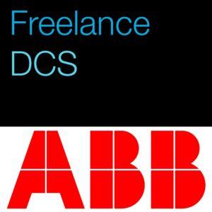 ABB-Freelance