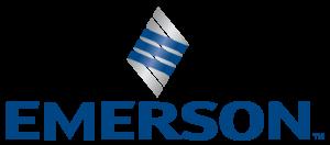 Emerson_web