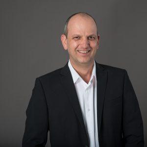 Gerhard Schnydrig