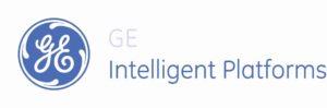 IntelligentPlatforms