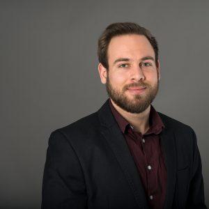 Michael Gempp