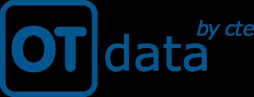 OT data by CTE