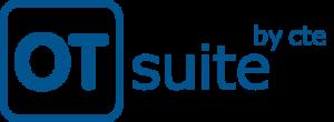 OT suite by CTE