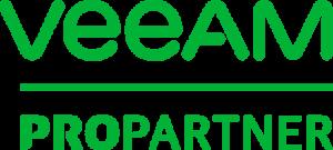 ProPartner_logo_2