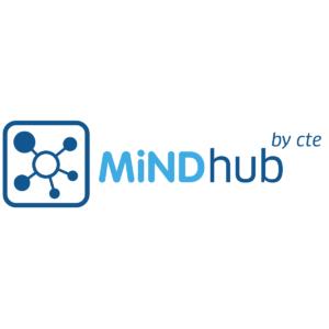 Mindhub Logo