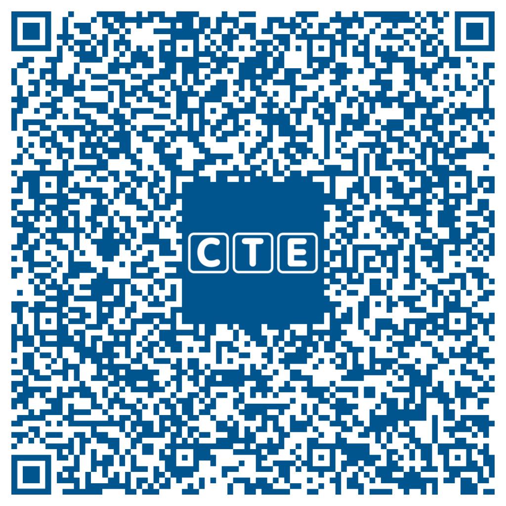 Kontakt QR-Code