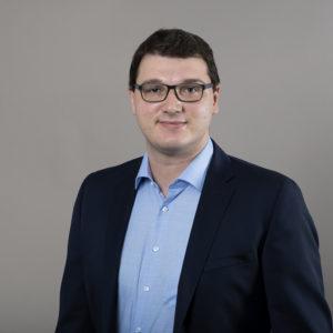 Florian Alber