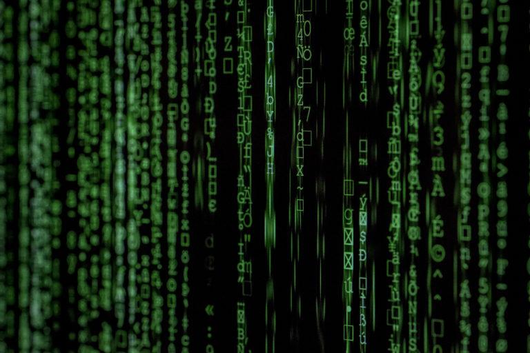 IT-Daten GMP