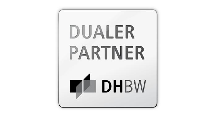 Dualer Partner DHBW